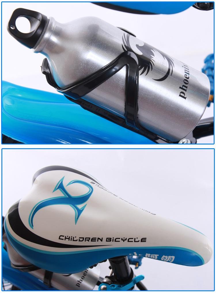 xe đạp trẻ em 353 phụ kiện 2