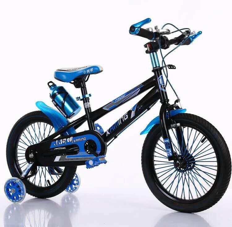 xe đạp trẻ em 353