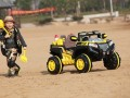 Xe ô tô điện trẻ em KKL-5288 (4)