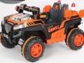 Xe ô tô điện trẻ em KKL-5288 (7)