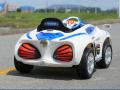 Xe ô tô điện trẻ em YH-99169 (2)