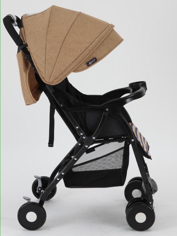 Xe đẩy trẻ em BLB-769