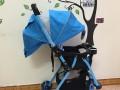 Xe đẩy trẻ em BLB-802 (3)