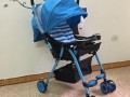 Xe đẩy trẻ em BLB-802 (6)