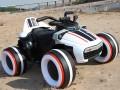 Xe máy điện trẻ em SMT-918 (8)