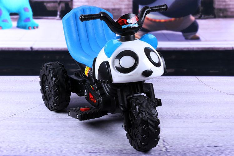 Xe-máy-điện-trẻ-em-Gấu-Panda-008-16