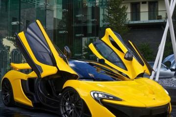 Sắm xe ô tô điện gì sau TẾT?