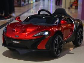 xe ô tô điện trẻ em BDQ-1199 11