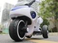 Xe máy điện trẻ em YH-99125 (6)