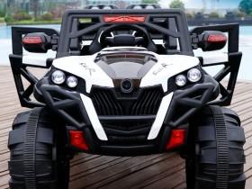 xe ô tô điện KP-988 2