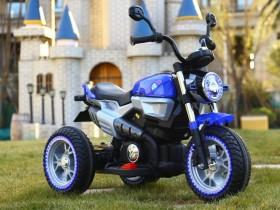 xe máy điện BQ-8188 16