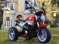 xe máy điện BQ-8188 18