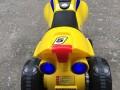 xe máy điện trẻ em YH-99125 7