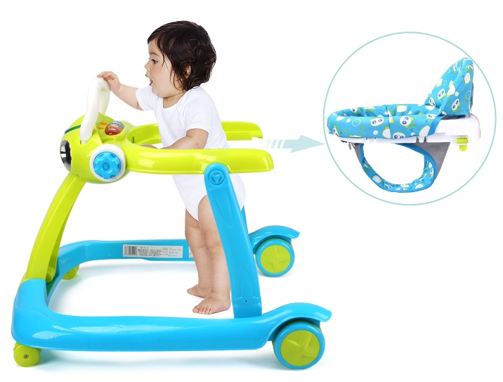 xe tập đi trẻ em 6090 14