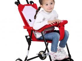 Xe đẩy trẻ em Seebaby QQ1-2 (10)