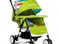 Xe đẩy trẻ em Seebaby T11A (16)