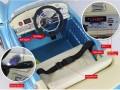 xe ô tô điện 300S 16