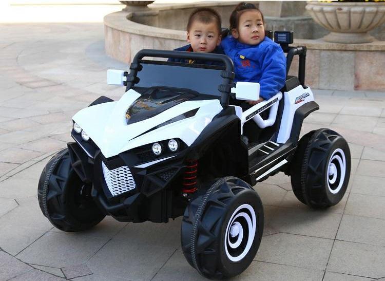 xe ô tô điện trẻ em 588 1