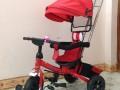 Xe đẩy trẻ em ba bánh A8007 (6)