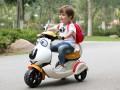 Xe máy điện trẻ em HLM-5188 (19)