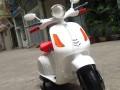 Xe máy điện trẻ em Vespa 9988 (16)