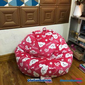 Ghe-hat-xop-dang-le-chat-nhung-gau-Misa-hong-GL-L181