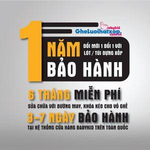 Tao-diem-nhan-moi-cho-noi-that-nha-o-cung-voi-ghe-luoi-hat-xop-Babykid