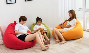 Tao-diem-nhan-moi-cho-noi-that-nha-o-cung-voi-ghe-luoi-hat-xop-Babykid (4)