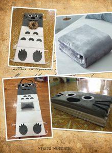 Dem-gap-van-phong-chat-nhung-hinh-Totoro-DG-G007