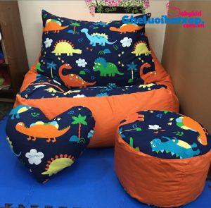 Bo-ghe-hat-xop-sofa-giuong-khung-long-pha-cam-SF021
