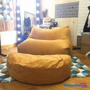 Ghe-hat-xop-dang-sofa-ban-nguyet-vang-chat-da-lon-SF013