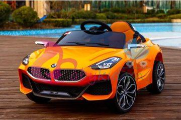 4 tiêu chí lựa chọn xe máy điện, ô tô điện trẻ em